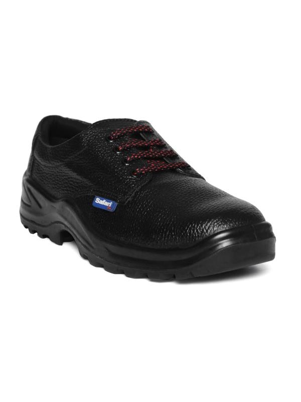 Safari Pro A- 786 Safety shoes