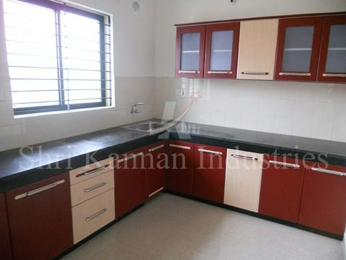 MODULAR KITCHEN FOR YOUR HOUSE FROM BEST INTERIOR