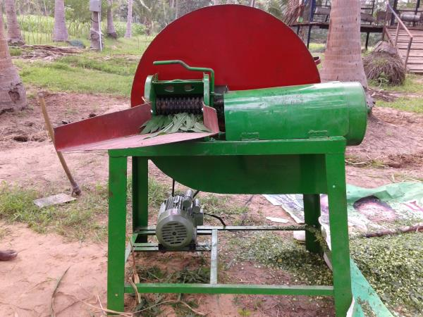Chaff Cutter Reverse Forward Model. Gear Box Model. Leading Chaff Cutter Suppliers