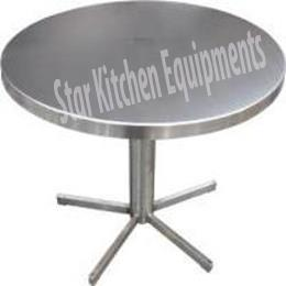 Canteen Dinning table