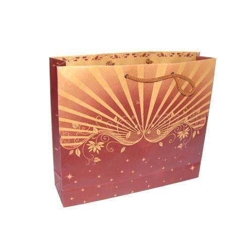 With thorough understanding of this business industry, we are engrossed in providing Shopping Bags Printing Service to our clients. Due to personnel dedication and knowledge helps us to meet the detailed needs of the clients within the given period of time. We have adroit employees, who offer these services in agreement with the defined guidelines.