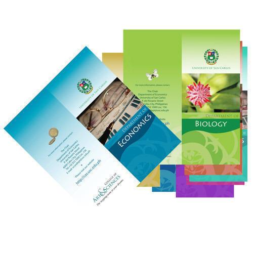 Our firm has made unbelievable breakthrough in the providing Pamphlet Printing Service. Attributed for its flexibility and reliability, these services are broadly demanded. More to this, we deliver these to our clients after understanding their budgetary requisites. Clients can acquire these services at most affordable rates.