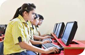 One Year Diploma in Computer and Web Technology