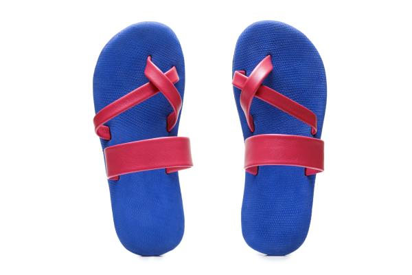 FLIPFLOPS for Girls
