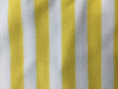 PC Sinker Jersey Fabric