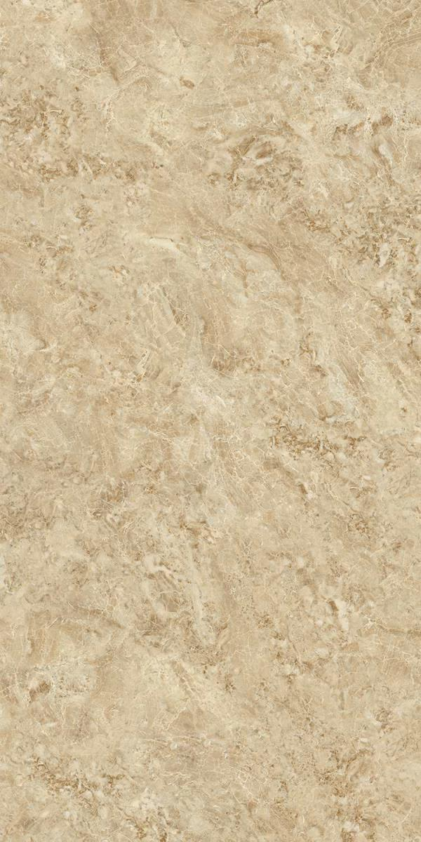 glazed porcelain tiles or polished porcelain tiles
