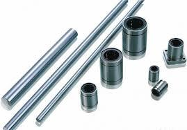 We Are One Of The Biggest Importer Of Bearings.Hiwin Linear Motion Bearing Angular Contact Bearings, Hiwin Linear Motion Bearing ball Bearings, Hiwin Linear Motion Bearing roller Bearings, Hiwin Linear Motion Bearing Linear Ball Bearings, Hiwin Linear Motion  in Delhi faridabad g.b road kundli manesor ghaziabad gurgaon. Bearing Thrust Ball bearings, Hiwin Linear Motion Bearing Miniature Ball Bearings, Roller Bearings, Hiwin Linear Motion Bearing Bearings, Linear Bearings, Contact Ball Bearing...We Offer Ball Bearings, Roller Bearings, Hiwin Linear Motion Bearing Bearings, Hiwin Linear Motion Bearing Bearings, Angular Contact Ball Bearing, Contact Ball Bearing, Angular Contact Thrust Ball Bearing, Thrust Ball bearing, Hiwin Linear Motion Bearing Ball Bearings, Timken Ball Bearings, Hiwin Linear Motion Bearing Ball Bearings ,Hiwin Linear Motion Bearing BearingHiwin Linear Motion Bearing, Ntn,Nrb,Hiwin Linear Motion Bearing,Bearings,Exporter, Distributor, Supplier And Trader Of Ball Bearings,Hiwin Linear Motion Bearing Ball Screw Bearings, Thrust Ball bearings, Self Aligning Ball Bearings,Hiwin Linear Motion Bearing Angular in Delhi faridabad g.b road kundli manesor ghaziabad gurgaon.   Contact Ball Bearings, Linear Bush Bearings, Taper Roller Bearings,Hiwin Linear Motion Bearing Pillow Block Bearings,Hiwin Linear Motion Bearing Cylindrical Roller Bearings, Needle Bearings.Hiwin Linear Motion Bearing ball Bearings, Safety Products, Industrial Chains, Industrial Sprockets,Hiwin Linear Motion Bearing Ball Screw Bearings,Hiwin Linear Motion Bearing Self Aligning Ball bearings,Hiwin Linear Motion Bearing Linear Bush Bearings,Hiwin Linear Motion Bearing Thrust Ball Bearings,Hiwin Linear Motion Bearing Linear Open Bush Bearings, Angular Contact ball Bearings, Linear Slides, Taper Roller Exporter, Supplier And Trader Of Industrial Bearings, Ball Bearings, Hiwin Linear Motion Bearing Eccentric Bearings, Hub bearings, Roller Bearings,Hiwin Linear Motion Bearing Thrust Bearings,Hiwin Linear Motion Bearing Volvo Bearings, CamFollower Bearings,Hiwin Linear Motion Bearing Industrial Ball bearings, Linear Motion Bearings.Industrial Bearings, Hiwin Linear Motion Bearing Ball Bearings,Hiwin Linear Motion Bearing Cam Follower Bearings,  in Delhi faridabad g.b road kundli manesor ghaziabad gurgaon.  Eccentric Bearings, Hub Bearings, Industrial Ball Bearings, Linear Motion Bearings, Plummer Blocks, Roller Bearings, Spherical Roller Bearings, Hiwin Linear Motion Bearing Taper Roller Bearings,Hiwin Linear Motion Bearing Thrust Bearings,Hiwin Linear Motion Bearing Volvo bearings We Cater To The Cement Plant, Sugar Plant, Power Industries , Pumps Manufacturers, Construction , Dams Etc. Hiwin Linear Motion Bearing Quality Is Very Superior.Hiwin Linear Motion Bearing Usage In Heavy Earth moving Equipment, Light Commercial Vehicles, Road-Rollers, Cars, Engines, Heavy Commercial Vehicles, Tractors And Trucks Being A Very Prominent Name Of The Market, We Are Offering A Wide Range Of Hiwin Linear Motion Bearing Bearing To Our Esteemed Patrons. These Are Broadly Used In Numerous Sectors. Our Products Are Highly Admired For Their Quality And Longer Life. These Are Procurable At Best Market RatesNeedle Roller Hiwin Linear Motion Bearing Bearings in Delhi faridabad g.b road kundli manesor ghaziabad gurgaon.