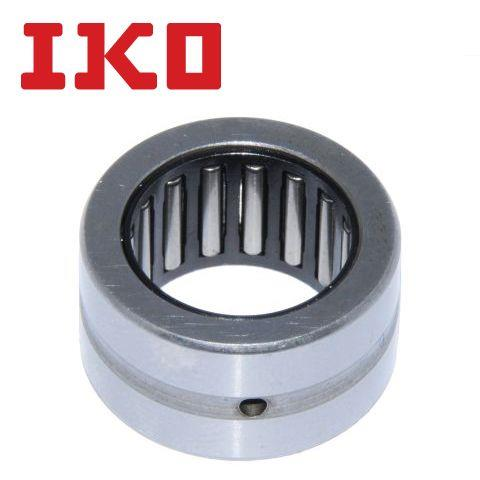 IKO NEEDLE ROLLER BEARINGS IN DELHI KUNDLI FARIDABAD GURGAON MANESOR  GHAZIABAD The Industrial Needle Roller Bearings that we offer are characterized for low sectional height and high load carrying capacity. These are typically used in applications where the housing bore cannot be used as a raceway for a needle roller and cage assembly. Moreover, we also offer these in customized specifications as per the clients' best iko bearings requirements.We offer our clients with a comprehensive range of NEEDLE ROLLER Bearing IKO. These NEEDLE ROLLER bearings are ideal for use in oil well swivels, pulp refiners, extruders and piercing mills. The range of NEEDLE ROLLER bearings that we offer is a heavy duty bearing, which can efficiently operate at relatively high speeds. We also offer these in varied specifications to meet the requirements of our esteemed clients.iko nddele roller bearings blocks in delhi kundli gurgaon manesor faridabadBlock Bearing dealers, Linear Iko bearings dealers, Contact Ball Bearing dealer...We Offer Ball Iko bearings dealers, Roller Iko bearings dealers, Iko bearings dealers, IKO NEEDLE ROLLER IKO Bearing dealers, Angular Contact Ball Bearing dealer, Contact Ball Bearing dealer, Angular Contact NEEDLE ROLLER Ball Bearing dealer, NEEDLE ROLLER Ball bearing dealer, Iko bearings dealers ball Iko bearings dealers, Timken Ball Iko bearings dealers, IKO Ball Iko bearings dealers ,Nmb Bearing dealerIKO, NEEDLE ROLLER Bearing we have all types of iko bearings and we have have all sizes in iko bearingsdealers ,Exporter, Distributor, Supplier And Trader Of Ball Iko bearings dealers, iko needle roller bearings blocks in delhi kundli gurgaon manesor faridabad Ball Screw Iko bearings dealers, NEEDLE ROLLER Bal lIko bearings dealers, Seiko needle roller bearings blocks in delhi kundli gurgaon manesor faridabad lf Aligning Ball Iko bearings dealers, Angular Contact Ball Iko bearings dealers, Linear Bush Iko bearings dealers, Taper Roller Iko bearings dealers, NEEDLE ROLLER Bearing dealers, Cylindrical Roller IKO Iko bearings dealers...Ball Iko bearings dealers, Safety Products, Industrial Chains, Industrial Sprockets, Ball Screw Iko bearings dealers, Self Aligning BallIko bearings dealers, Linear Bush Iko bearings dealers, NEEDLE ROLLER Ball Iko bearings dealers, Linear Open Bush Iko bearings dealers, Angular Contactball Iko bearings dealers, Linear Slides, Taper Roller Exporter, Supplier And Trader Of Industrial IKO NEEDLE ROLLER ROLLER Bearing dealers, NEEDLE ROLLER IKO NEEDLEFollower Iko bearings dealers, Industrial BallIko bearings dealers, Linear Motion Iko bearings dealers...Industrial Iko bearings dealers, Ball Iko bearings dealers, Cam Follower Iko bearings dealers, Eccentric Iko bearings dealers, Hub Iko bearings dealers, Industrial Ball Iko bearings dealers, Linear Motion Iko bearings dealers, Plummer Blocks, Roller Iko bearings dealers, Spherical Roller Iko bearings dealers, Taper Roller Iko bearings dealers, NEEDLE ROLLER Iko bearings dealers, VolvoIko bearings dealers We Cater To The Cement Plant, Sugar Plant, Power Industries , Pumps Manufacturers, Construction , Dams Etc. IKO NEEDLE ROLLER Iko bearings dealersquality Is Very Superior.Iko bearings dealers usage In Heavy Earth moving Equipment, Light Commercial Vehicles, Road-Rollers, Cars, Engines, Heavy Commercial Vehicles, Tractors And Trucks Being A Very Prominent Name Of The Market, We Are Offering A Wide Range Of Iko bearings dealer To Our Esteemed Patrons. These Are Broadly Used In Numerous Sectors. Authorised dealers in india.