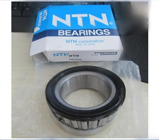 NTN BEARINGS BLOCKS NUTS UCP 210 IN DELHI KUNDLI FARIDABAD GURGAON MANESOR G.B ROAD.•	NTN BEARINGS BLOCKS NUTS UCP 210 IN DELHI MANESOR FARIDABAD GHAZIABAD GURGAON G.B ROAD KUNDLI. We cater to the Cement plant, Sugar Plant, Power industries , Pumps Manufacturers, Construction , Dams etc. NTN quality is very superior. NTN usage in heavy earthmoving equipment, light commercial vehicles, road-rollers, cars, engines, heavy commercial vehicles, tractors and trucksWe cater to the Cement plant, Sugar Plant, Power industries , Pumps Manufacturers, Construction , Dams etc. NTN quality is very superior. NTN usage in heavy earthmoving equipment, light commercial vehicles, road-rollers, cars, engines, heavy commercial vehicles, tractors and trucks. NTN , NTN . NTN . We cater to the Cement plant, Sugar Plant, Power industries , Pumps Manufacturers ,Needle bearing Ntn Ntn Construction , Dams etc. Authorised Importers NTN BEARINGS BLOCKS NUTS UCP 210 IN dealer of Ntn needle roller bearings in delhi  manesor  faridabad  ghaziabad   gurgaon g.b road kundli NTN quality is very superior Needle bearing Ntn Ntn. NTN usage in heavy earth moving equipment, light commercial vehicles, road-rollers, cars, engines ,Needle bearing Ntn Ntn heavy commercial vehicles, Authorised Importers dealer of Ntn needle roller bearings in delhi  manesor Faridabad  Ghaziabad  gurgaon g.b road kundlitractors and trucks We cater to the Cement plant, Sugar Plant, Power industries , Pumps Manufacturers, We cater to the Cement plant, Sugar Plant, Power industries , Pumps Manufacturers, Construction , Dams etc. NTN quality is very superior. NTN usage in heavy earthmoving equipment, light commercial vehicles, road-rollers, cars, engines, heavy commercial vehicles, tractors and trucksWe cater to the Cement plant, Sugar Plant, Power industries  NTN BEARINGS BLOCKS NUTS UCP 210 IN, Pumps Manufacturers, Construction , Dams etc. NTN quality is very superior. NTN usage in heavy earthmoving equipment, light commercial vehicles, road-rollers, cars, engines, heavy commercial vehicles, tractors and trucks. NTN , NTN . NTN . We cater to the Cement plant, Sugar Plant, Power industries , Pumps Manufacturers ,Needle bearing Ntn Ntn Construction , Dams etc. Authorised Importers dealer of Ntn needle roller bearings in delhi manesor faridabad ghaziabad gurgaon g.b road kundli NTN quality is very superior Needle bearing Ntn Ntn. NTN usage in heavy earth moving equipment, light commercial vehicles, road-rollers, cars, engines ,Needle bearing Ntn Ntn heavy commercial vehicles, Authorised Importers dealer of Ntn needle roller bearings in delhi manesor faridabad ghaziabad gurgaon g.b road kundlitractors and trucks We cater to the Cement plant, Sugar Plant, Power industries , Pumps Manufacturers, Construction , Dams etc. NTN quality is very superior. NTN usage in heavy earth moving Needle bearing Ntn Ntn equipment, light commercial vehicles, road-rollers, cars, engines, heavy commercial vehicles, tractors and trucks We cater to the Cement plant, Sugar Plant, Power industries , Pumps Manufacturers ,Needle bearing Ntn Ntn Construction , Dams etc. Authorised Importers dealer of Ntn needle roller bearings in delhi manesor faridabad ghaziabad gurgaon g.b road kundli NTN quality is very superior Needle bearing Ntn Ntn. NTN usage in heavy earth moving equipment, light commercial vehicles, road-rollers, cars, engines, Needle bearing Ntn Ntn heavy commercial vehicles, tractors and trucks We cater to the Cement plant, Sugar Plant, Power industries , Pumps Manufacturers, Construction , Dams etc. NTN quality is very superior. NTN usage in heavy earthmoving Needle bearing Ntn Ntn equipment, light commercial vehicles, road-rollers, cars, engines, heavy commercial vehicles, tractors and trucks We cater to the Cement plant, Sugar Plant, Power industries , Pumps Manufacturer s,NTN Needle bearing Needle roller bearing of Authorised Importers dealer of Ntn needle roller bearings in delhi manesor faridabad ghaziabad gurgaon g.b road kundli Ntn Ntn Bearings For Steel Rolling Mill Construction , Dams etc. NTN quality is very superior NTN Needle bearing Ntn Ntn Bearings For Steel Rolling Mill. NTN usage in heavy earth moving equipment, light commercial vehicles, road-rollers, cars, engines ,NTN Needle bearing Ntn Ntn Bearings For Steel Rolling Mill heavy commercial vehicles, tractors and trucks We cater to the Cement plant, Sugar Plant, Power industries , Pumps Manufacturers, Construction , Dams etc. NTN quality is very superior. NTN usage in heavy earth moving NTN Needle bearing Ntn Ntn Bearings For Steel Rolling Mill equipment, light commercial vehicles, road-rollers, cars, engines, heavy commercial vehicles, Needle roller bearing of Authorised Importers dealer of Ntn needle roller bearings in delhi manesor faridabad ghaziabad gurgaon g.b road kundli tractors and trucks. Needle roller bearing of Authorised Importers dealer of Ntn needle roller bearings in delhi manesor faridabad ghaziabad gurgaon g.b road kundli Gurgaon We cater to the Cement plant, Sugar Plant, Power industries , Pumps Manufacturers ,NTN Needle bearing Ntn Ntn Bearings For Steel Rolling Mill Construction , Dams etc. NTN quality is very superior NTN Needle bearing Ntn Ntn Bearings For Steel Rolling Mill. NTN usage in heavy earth moving equipment, light commercial vehicles, road-rollers, cars, engines ,NTN Needle bearing Ntn Ntn Bearings For Steel Rolling Mill heavy commercial vehicles, tractors and trucks We cater to the Cement plant, Sugar Plant, Power industries , Pumps Manufacturers, Construction , Dams etc. Needle roller bearing of Authorised Importers dealer of Ntn needle roller bearings in delhi manesor faridabad ghaziabad gurgaon g.b road kundli NTN quality is very superior. NTN usage in heavy earth moving NTN Needle bearing Ntn Ntn Bearings For Steel Rolling Mill equipment, light commercial vehicles, road-rollers, cars, engines, heavy commercial vehicles, tractors and trucks. Authorized dealer of Ntn bearings in delhi ,India. Construction , Dams etc. NTN quality is very superior. NTN usage in heavy earth moving Needle bearing Ntn Ntn equipment, light commercial vehicles, road-rollers, cars, engines, heavy commercial vehicles, tractors and trucks We cater to the Cement plant, Sugar Plant, Power industries , Pumps Manufacturers ,Needle bearing Ntn Ntn Construction , Dams etc. Authorised Importers dealer of Ntn needle roller bearings in delhi manesor faridabad ghaziabad gurgaon g.b road kundli NTN quality is very superior Needle bearing Ntn Ntn. NTN usage in heavy earth moving equipment, light commercial vehicles, road-rollers, cars, engines, Needle bearing Ntn Ntn heavy commercial vehicles, tractors and trucks We cater to the Cement plant, Sugar Plant, Power industries , Pumps Manufacturers, Construction , Dams etc. NTN quality is very superior. NTN usage in heavy earthmoving Needle bearing Ntn Ntn equipment, light commercial vehicles, road-rollers, cars, engines, heavy commercial vehicles, tractors and trucks We cater to the Cement plant, Sugar Plant, Power industries , Pumps Manufacturer s,NTN Needle bearing Needle roller bearing of Authorised Importers dealer of Ntn needle roller bearings in delhi manesor faridabad ghaziabad gurgaon g.b road kundli Ntn Ntn Bearings For Steel Rolling Mill Construction , Dams etc. NTN quality is very superior NTN Needle bearing Ntn Ntn Bearings For Steel Rolling Mill. NTN usage in heavy earth moving equipment, light commercial vehicles, road-rollers, cars, engines ,NTN Needle bearing Ntn Ntn Bearings For Steel Rolling Mill heavy commercial vehicles, tractors and trucks We cater to the Cement plant, Sugar Plant, Power industries , Pumps Manufacturers, Construction , Dams etc. NTN quality is very superior. NTN usage in heavy earth moving NTN Needle bearing Ntn Ntn Bearings For Steel Rolling Mill equipment, light commercial vehicles, road-rollers, cars, engines, heavy commercial vehicles, Needle roller bearing of Authorised Importers dealer of Ntn needle roller bearings in delhi manesor faridabad ghaziabad gurgaon g.b road kundli tractors and trucks. Needle roller bearing of Authorised Importers dealer of Ntn needle roller bearings in delhi manesor faridabad ghaziabad gurgaon g.b road kundli Gurgaon We cater to the Cement plant, Sugar Plant, Power industries , Pumps Manufacturers ,NTN Needle bearing Ntn Ntn Bearings For Steel Rolling Mill Construction , Dams etc. NTN quality is very superior NTN Needle bearing Ntn Ntn Bearings For Steel Rolling Mill. NTN usage in heavy earth moving equipment, light commercial vehicles, road-rollers, cars, engines ,NTN Needle bearing Ntn Ntn Bearings For Steel Rolling Mill heavy commercial vehicles, tractors and trucks We cater to the Cement plant, Sugar Plant, Power industries , Pumps Manufacturers, Construction , Dams etc. Needle roller bearing of Authorised Importers dealer of Ntn needle roller bearings in delhi manesor faridabad ghaziabad gurgaon g.b road kundli NTN quality is very superior. NTN usage in heavy earth moving NTN Needle bearing Ntn Ntn Bearings For Steel Rolling Mill equipment, light commercial vehicles, road-rollers, cars, engines, heavy commercial vehicles, tractors and trucks. Authorized dealer of Ntn bearings in delhi ,India.