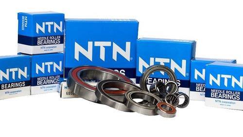 AUTHORISED DEALER OF NTN NEEDLE ROLLER BEARINGS IN G.B ROAD MANESOR GURGAON FARIDABAD KUNDLI DELHI GHAZIABAD.•	NTN BEARINGS BLOCKS NUTS UCP 210 IN DELHI MANESOR FARIDABAD GHAZIABAD GURGAON G.B ROAD KUNDLI. We cater to the Cement plant, Sugar Plant, Power industries , Pumps Manufacturers, Construction , Dams etc. NTN quality is very superior. NTN usage in heavy earthmoving equipment, light commercial vehicles, road-rollers, cars, engines, heavy commercial vehicles, tractors and trucksWe cater to the Cement plant, Sugar Plant, Power industries , Pumps Manufacturers, Construction , AUTHORISED DEALER OF NTN NEEDLE ROLLER BEARINGS IN G.B ROAD MANESOR GURGAON FARIDABAD KUNDLI DELHI GHAZIABAD   Dams etc. NTN quality is very superior. NTN usage in heavy earthmoving equipment, light commercial vehicles, road-rollers, cars, engines, heavy commercial vehicles, tractors and trucks. NTN. We cater to the Cement plant, Sugar Plant, Power industries , AUTHORISED DEALER OF NTN NEEDLE ROLLER BEARINGS IN G.B ROAD MANESOR GURGAON FARIDABAD KUNDLI DELHI GHAZIABAD   Pumps Manufacturers ,Needle bearing Ntn Ntn Construction , Dams etc. Authorised Importers NTN BEARINGS BLOCKS NUTS UCP 210 IN dealer of Ntn needle roller bearings in delhi  manesor  faridabad  ghaziabad   gurgaon g.b road kundli NTN quality is very superior Needle bearing Ntn Ntn. NTN usage in heavy earth moving equipment, light commercial vehicles, road-rollers, cars, engines ,Needle bearing Ntn Ntn heavy commercial vehicles, Authorised Importers dealer of Ntn needle roller bearings in delhi  manesor Faridabad  Ghaziabad  gurgaon g.b road kundlitractors and trucks We cater to the Cement plant, Sugar Plant, Power industries , Pumps Manufacturers, We cater to the Cement plant, Sugar Plant, Power industries , Pumps Manufacturers, Construction , Dams etc. NTN quality is very superior. NTN usage in heavy earthmoving equipment, light commercial vehicles, road-rollers, cars, engines, heavy commercial vehicles, tractors and trucksWe cater to the Cement plant, Sugar Plant, Power industries  NTN BEARINGS BLOCKS NUTS UCP 210 IN, Pumps AUTHORISED DEALER OF NTN NEEDLE ROLLER BEARINGS IN G.B ROAD MANESOR GURGAON FARIDABAD KUNDLI DELHI GHAZIABAD  Manufacturers, Construction , Dams etc. NTN quality is very superior. NTN usage in heavy earthmoving equipment, light commerciall AUTHORISED DEALER OF NTN NEEDLE ROLLER BEARINGS IN G.B ROAD MANESOR GURGAON FARIDABAD KUNDLI DELHI GHAZIABAD   vehicles, road-rollers, cars, engines, heavy commercial vehicles, tractors and trucks. . NTN . We cater to the Cement plant, Sugar Plant, Power industries , Pumps Manufacturers ,Needle bearing Ntn Ntn Construction , Dams etc AUTHORISED DEALER OF NTN NEEDLE ROLLER BEARINGS IN G.B ROAD MANESOR GURGAON FARIDABAD KUNDLI DELHI GHAZIABAD. Authorised Importers dealer of Ntn needle roller bearings in delhi manesor Faridabad  Ghaziabad  gurgaon g.b road kundli NTN quality is very superior Needle bearing Ntn Ntn. NTN usage in heavy earth moving equipment, light commercial vehicles, road-rollers, cars, engines ,Needle bearing Ntn Ntn heavy commercial vehicles, Authorised Importers dealer of Ntn needle roller bearings in delhi manesor faridabad ghaziabad gurgaon g.b road kundlitractors and trucks We cater to the Cement plant, Sugar Plant, Power industries , Pumps Manufacturers, Construction , Dams etc. NTN quality is very superior. NTN usage in heavy earth moving Needle bearing Ntn Ntn equipment, light commercial vehicles, road-rollers, cars, engines, heavy commercial vehicles, tractors and trucks We cater to the Cement plant, Sugar Plant, Power industries , Pumps Manufacturers ,Needle bearing Ntn Ntn Construction , Dams etc. Authorised Importers dealer of Ntn needle roller bearings in delhi manesor faridabad ghaziabad gurgaon g.b road kundli NTN quality is very superior Needle bearing Ntn Ntn. NTN usage in heavy earth moving equipment, light commercial vehicles, road-rollers, cars, engines, Needle bearing Ntn Ntn heavy commercial vehicles, tractors and trucks We cater to the Cement plant, Sugar Plant, Power industries , Pumps Manufacturers, Construction , Dams etc. NTN quality is very superior. NTN usage in heavy earthmoving Needle bearing Ntn Ntn equipment, light commercial vehicles, road-rollers, cars, engines, heavy commercial vehicles, tractors and trucks We cater to the Cement plant, AUTHORISED DEALER OF NTN NEEDLE ROLLER BEARINGS IN G.B ROAD MANESOR GURGAON FARIDABAD KUNDLI DELHI GHAZIABAD  Sugar Plant, Power industries , Pumps Manufacturer s,NTN Needle bearing Needle roller bearing of Authorised Importers dealer of Ntn needle roller bearings in delhi manesor faridabad ghaziabad gurgaon g.b road kundli Ntn Ntn Bearings For Steel Rolling Mill Construction , Dams etc. NTN quality is very superior NTN Needle bearing Ntn Ntn Bearings For Steel Rolling Mill. NTN usage in heavy earth moving equipment, light commercial vehicles, road-rollers, cars, engines ,NTN Needle bearing AUTHORISED DEALER OF NTN NEEDLE ROLLER BEARINGS IN G.B ROAD MANESOR GURGAON FARIDABAD KUNDLI DELHI GHAZIABAD  Ntn Bearings For Steel Rolling  AUTHORISED DEALER OF NTN NEEDLE ROLLER BEARINGS IN G.B ROAD MANESOR GURGAON FARIDABAD KUNDLI DELHI GHAZIABAD  Mill heavy commercial vehicles, tractors and trucks We cater to the Cement plant, Sugar Plant, Power industries , Pumps Manufacturers, Construction , Dams etc. NTN quality is very superior. NTN usage in heavy earth moving NTN Needle bearing Ntn Ntn Bearings For Steel Rolling Mill equipment, light commercial vehicles, road-rollers, cars, engines, heavy commercial vehicles, Needle roller bearing of Authorised Importers dealer of Ntn needle roller bearings in delhi manesor faridabad ghaziabad gurgaon g.b road kundli tractors and trucks. Needle roller bearing of Authorised Importers dealer of Ntn needle roller bearings in delhi manesor faridabad ghaziabad gurgaon g.b road kundli Gurgaon We cater to the Cement plant, Sugar Plant, Power industries , Pumps Manufacturers ,NTN Needle bearing Ntn Ntn Bearings For Steel Rolling Mill Construction , Dams etc. NTN quality is very superior NTN Needle bearing Ntn Ntn Bearings For Steel Rolling Mill. NTN usage in heavy earth moving equipment, light commercial vehicles, road-rollers, cars, engines ,NTN Needle bearing Ntn Ntn Bearings For Steel Rolling Mill heavy commercial vehicles, tractors and trucks We cater to the Cement plant, Sugar Plant, Power industries , Pumps Manufacturers, Construction , Dams etc. Needle roller bearing of Authorised Importers dealer of Ntn needle roller bearings in delhi manesor faridabad ghaziabad gurgaon g.b road kundli NTN quality is very superior. NTN usage in heavy earth moving NTN Needle bearing Ntn Ntn Bearings For Steel Rolling Mill equipment, light commercial vehicles, road-rollers, cars, engines, heavy commercial vehicles, tractors and trucks. Authorized dealer of Ntn bearings in delhi ,India. Construction , Dams etc. NTN quality is very superior. NTN usage in heavy earth moving Needle bearing Ntn Ntn equipment, light commercial vehicles, road-rollers, cars, engines, heavy commercial vehicles, tractors and trucks We cater to the Cement plant, Sugar Plant, Power industries , Pumps Manufacturers ,Needle bearing  Ntn Construction , Dams etc. Authorised Importers dealer of Ntn needle roller bearings in delhi manesor faridabad ghaziabad gurgaon g.b road kundli NTN quality is very  AUTHORISED DEALER OF NTN NEEDLE ROLLER BEARINGS IN G.B ROAD MANESOR GURGAON FARIDABAD KUNDLI DELHI GHAZIABAD  superior Needle bearing S. NTN usage in heavy earth moving equipment, light commercial vehicles, road-rollers, cars, engines, Needle bearing Ntn Ntn heavy commercial vehicles, tractors and trucks We cater to the Cement plant, Sugar Plant, Power industries , Pumps Manufacturers, Construction , Dams etc. NTN quality is very superior. NTN usage in heavy earthmoving Needle bearing Ntn Ntn equipment, light commercial vehicles, road-rollers, cars, engines, heavy commercial vehicles, tractors and trucks We cater to the Cement plant, Sugar Plant, Power industries , Pumps Manufacturer s,NTN Needle bearing Needle roller bearing of Authorised Importers dealer of Ntn needle roller bearings in delhi manesor faridabad ghaziabad gurgaon g.b road kundli  Ntn Bearings For Steel Rolling Mill Construction , Dams etc. NTN quality is very superior NTN Needle bearing Ntn Ntn Bearings For Steel Rolling Mill. NTN usage in heavy earth moving equipment, light commercial vehicles, road-rollers, cars, engines ,NTN Needle bearing Ntn Ntn Bearings For Steel Rolling Mill heavy commercial vehicles, tractors and trucks We cater to the Cement plant, Sugar Plant, Power industries , Pumps Manufacturers, Construction , Dams etc. NTN quality is very superior. NTN usage in heavy earth moving NTN Needle bearing Ntn Ntn Bearings For Steel Rolling Mill equipment, light commercial vehicles, road-rollers, cars, engines, heavy commercial vehicles, Needle roller bearing of Authorised Importers dealer of Ntn needle roller bearings in delhi manesor faridabad ghaziabad gurgaon g.b road kundli tractors and trucks. Needle roller bearing of Authorised Importers dealer AUTHORISED DEALER OF NTN NEEDLE ROLLER BEARINGS IN G.B ROAD MANESOR GURGAON FARIDABAD KUNDLI DELHI GHAZIABAD  of Ntn needle roller bearings in delhi manesor faridabad ghaziabad gurgaon g.b road kundli Gurgaon We cater to the Cement plant, Sugar Plant, Power industries , Pumps Manufacturers ,NTN Needle bearing Ntn Ntn Bearings For Steel Rolling Mill Construction , Dams etc. NTN quality is very superior NTN Needle bearing Ntn Ntn Bearings For Steel Rolling Mill. NTN usage in heavy earth moving equipment, light commercial vehicles, road-rollers, cars, engines ,NTN Needle bearing Ntn Ntn Bearings For Steel Rolling Mill heavy commercial vehicles, tractors and trucks We cater to the Cement plant, Sugar Plant, Power industries , Pumps Manufacturers, Construction , Dams etc. Needle roller bearing of Authorised Importers dealer of Ntn needle roller bearings in delhi manesor faridabad ghaziabad gurgaon g.b road kundli NTN quality is very superior. NTN usage in heavy earth moving NTN Needle bearing Ntn Ntn Bearings For Steel Rolling Mill equipment, light commercial vehicles, road-rollers, cars, engines, heavy commercial vehicles, tractors and trucks. Authorized dealer of Ntn bearings in delhi ,India.