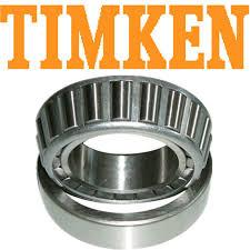 TIMKEN USA DEALERS IN KUNDLI FARIDABAD MANESOR GURGAON DELHI G.B ROAD.•AUTHORISED DISTRIBUTOR TIMKEN TIMKEN USA DEALERS  ROLLER BEARINGS IN DELHI FARIDABAD GURGAON KUNDLI MANRESOR G.B ROAD. •AUTHORISED DISTRIBUTOR OF TIMKEN TIMKEN USA DEALERS  ROLLER BEARINGSTIMKEN USA DEALERS  ROLLER BEARINGS IN DELHI MANESOR FARIDABAD GHAZIABAD GURGAON G.B ROAD KUNDLI. We cater to the Cement plant, Sugar Plant, Power industries , Pumps Manufacturers, Construction , Dams etc. TIMKEN quality is very superior. TIMKEN usage in heavy earthmoving equipment, light commercial vehicles, road-rollers, cars, engines, heavy commercial vehicles, tractors and trucksWe cater to the Cement plant, Sugar Plant, Power industries , Pumps Manufacturers, Construction , Dams etc. TIMKEN quality is very superior. TIMKEN usage in heavy earthmoving equipment, light commercial vehicles, road-rollers, cars, engines, heavy commercial vehicles, tractors and trucks. TIMKEN , TIMKEN . TIMKEN . We cater to the Cement plant, Sugar Plant, Power industries , Pumps Manufacturers ,TIMKEN USA DEALERS  bearing Timken Timken Construction , Dams etc. Authorised dealer of Timken TIMKEN USA DEALERS  roller bearings in delhi manesor faridabad ghaziabad gurgaon g.b road kundli TIMKEN quality is very superior TIMKEN USA DEALERS  bearing Timken Timken. TIMKEN usage in heavy earth moving equipment, light commercial vehicles, road-rollers, cars, engines ,TIMKEN USA DEALERS  bearing Timken Timken heavy commercial vehicles, Authorised dealer of Timken TIMKEN USA DEALERS  roller bearings in delhi manesor faridabad ghaziabad gurgaon g.b road kundlitractors and trucks We cater to the Cement plant, Sugar Plant, Power industries , Pumps Manufacturers, We cater to the Cement plant, Sugar Plant, Power industries , Pumps Manufacturers, Construction , Dams etc. TIMKEN quality is very superior. TIMKEN usage in heavy earthmoving equipment, light commercial vehicles, road-rollers, cars, engines, heavy commercial vehicles, tractors and trucksWe