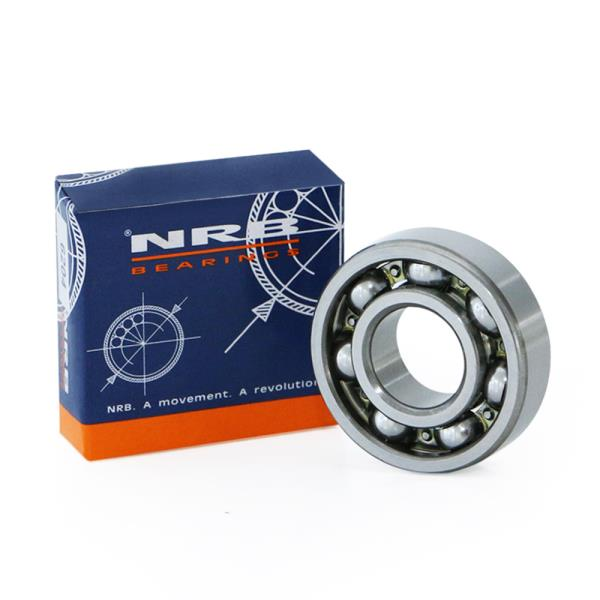 NRB BEARINGS FOR NEEDLE ROLLER BEARINGS IN DELHI G.B ROAD KUNDLI FARIDABAD MANESOR GHAZIABAD. We cater to the Cement plant, Sugar Plant, Power industries , Pumps Manufacturers, Construction , Dams etc.  NRB quality is very superior. NRB usage in heavy earthmoving equipment, light commercial vehicles, road-rollers, cars, engines, heavy commercial vehicles, tractors and trucks Authorised dealer of nrb bearings.   We Are One Of The Biggest Importer Of nrb Bearings .Nrb bearings ,nrb bearings for needle bearings , Nrb roller Bearings, Nrb Linear Ball Bearings, Nrb Thrust Ball bearings, Nrb Miniature Ball Bearings, Roller Bearings, Nrb Bearings, Linear Bearings ,nrb bearings for needle Skf, Ntn , Nrb ,Nrb, Bearings, Exporter, Distributor, Supplier And Trader Of Ball Bearings ,Nrb Ball Screw Bearings, Thrust Ball bearings, Self Aligning Ball Bearings ,Nrb Angular Contact Ball Bearings, Linear Bush Bearings ,nrb bearings for needle bearings nrb bearings for needle bearings Taper Roller Bearings ,Nrb Pillow Block Bearings ,Nrb Cylindrical Roller Bearings, Needle Bearings...Ball bearings nrb, Safety Products, Industrial Chains, Industrial Sprockets, Nrb Ball Screw Bearings ,Nrb Self Aligning Ball bearings ,Nrb nrb bearings for needle bearings Linear Bush Bearings ,Nrb Thrust Ball Bearings ,Nrb Linear Open Bush Bearings, Angular Contact ball Bearings, Linear Slides, Taper Roller Exporter, Supplier And Trader Of Industrial Bearings, Ball Bearings, Nrb Eccentric Bearings, Hub bearings ,nrb bearings for needle bearings Roller Bearings ,Nrb Thrust Bearings ,Nrb Volvo Bearings, Cam Follower Bearings ,Nrb Industrial Ball bearings, Linear Motion Bearings...Industrial nrb bearings for needle bearings Bearings ,Ball bearings nrb,Nrb Cam Follower Bearings, Eccentric Bearings, Hub Bearings, Industrial Ball Industries , Pumps Manufacturers, Construction , Dams Etc. Nrb Quality Is Very Superior. Nrb Usage In Heavy Earth moving Equipment, Light Commercial Vehicles, Road-Rollers, Cars, Engines, Heavy Commercial Vehicles, Tractors And Trucks Being Bal nrb bearings for needle bearings l bearings nrb A Very Prominent Name Of The Market, We Are Offering A Wide Range Of Nrb Bearing To Our Esteemed Patrons. These Are Bro nrb bearings for needle bearings Used In Numerous Sectors. Our Products Are Highly Needle Bearings...Ball bearings nrb, Safety Products, Industrial Chains, Industrial Sprockets.,  We cater to the Cement plant, Sugar Plant, Power industries , Pumps Manufacturers, Construction , Dams etc.  NRB quality is very superior. NRB usage in heavy earthmoving equipment, light commercial vehicles, road-rollers, cars, engines, heavy commercial vehicles, tractors and trucks Authorised dealer of nrb bearings.   We Are One Of The Biggest Importer Of nrb Bearings .Nrb bearings ,nrb bearings for needle bearings , Nrb roller Bearings, Nrb Linear Ball Bearings, Nrb Thrust Ball bearings, Nrb Miniature Ball Bearings, Roller Bearings, Nrb Bearings, Linear Bearings ,nrb bearings for needle Skf, Ntn , Nrb ,Nrb, Bearings, Exporter, Distributor, Supplier And Trader Of Ball Bearings ,Nrb Ball Screw Bearings, Thrust Ball bearings, Self Aligning Ball Bearings ,Nrb Angular Contact Ball Bearings, Linear Bush Bearings ,nrb bearings for needle bearings nrb bearings for needle bearings Taper Roller Bearings ,Nrb Pillow Block Bearings ,Nrb Cylindrical Roller Bearings, Needle Bearings...Ball bearings nrb, Safety Products, Industrial Chains, Industrial Sprockets, Nrb Ball Screw Bearings ,Nrb Self Aligning Ball bearings ,Nrb nrb bearings for needle bearings Linear Bush Bearings ,Nrb Thrust Ball Bearings ,Nrb Linear Open Bush Bearings, Angular Contact ball Bearings, Linear Slides, Taper Roller Exporter, Supplier And Trader Of Industrial Bearings, Ball Bearings, Nrb Eccentric Bearings, Hub bearings ,nrb bearings for needle bearings Roller Bearings ,Nrb Thrust Bearings ,Nrb Volvo Bearings, Cam Follower Bearings ,Nrb Industrial Ball bearings, Linear Motion Bearings...Industrial nrb bearings for needle bearings Bearings ,Ball bearings nrb,Nrb Cam Follower Bearings, Eccentric Bearings, Hub Bearings, Industrial Ball Industries , Pumps Manufacturers, Construction , Dams Etc. Nrb Quality Is Very Superior. Nrb Usage In Heavy Earth moving Equipment, Light Commercial Vehicles, Road-Rollers, Cars, Engines, Heavy Commercial Vehicles, Tractors And Trucks Being Bal nrb bearings for needle bearings l bearings nrb A Very Prominent Name Of The Market, We Are Offering A Wide Range Of Nrb Bearing To Our Esteemed Patrons. These Are Bro nrb bearings for needle bearings Used In Numerous Sectors. Our Products Are Highly Needle Bearings...Ball bearings nrb, Safety Products, Industrial Chains, Industrial Sprockets, Nrb Ball Screw Bearings ,Nrb Self Aligning Ball bearings nrb bearings for needle bearings Linear Bush Bearings ,Nrb Thrust Ball Bearings ,Nrb Linear Open Bush Bearings, Angular Contact ball Bearings, Linear Slides, Taper Roller Exporter, Supplier And Trader Of Industrial Bearings, Ball Bearings, Nrb Eccentric Bearings, Hub bearings,nrb bearings for needle bearings Roller Bearings,Nrb Thrust Bearings ,Nrb Volvo Bearings, Cam Follower Bearings ,Nrb Industrial Ball bearings, Linear Motion Bearings...Industrialnrb bearings for needle bearings Bearings ,Ball bearings nrb,Nrb Cam Follower Bearings, Eccentric Bearings, Hub Bearings, Industrial Ball Bearings, Linear Motion Bearings, Plummer Blocks,nrb bearings for needle bearings Roller Bearings, Spherical Industries , Pumps Manufacturers, Construction , Dams Etc. Nrb Quality Is Very Superior. Nrb Usage In Heavy Earth moving Equipment, Light Commercial Vehicles, Road-Rollers, Cars, Engines, Heavy Commercial Vehicles, Tractors And Trucks Being Balnrb bearings for needle bearings l bearings nrb A Very Prominent Name Of The Market, We Are Offering A Wide Range Of Nrb Bearings Authorised dealer of nrb bearings. Nrb Ball Screw Bearings ,Nrb Self Aligning Ball bearings nrb bearings for needle bearings Linear Bush Bearings ,Nrb Thrust Ball Bearings ,Nrb Linear Open Bush Bearings, Angular Contact ball Bearings, Linear Slides, Taper Roller Exporter, Supplier And Trader Of Industrial Bearings, Ball Bearings, Nrb Eccentric Bearings, Hub bearings,nrb bearings for needle bearings Roller Bearings,Nrb Thrust Bearings ,Nrb Volvo Bearings, Cam Follower Bearings ,Nrb Industrial Ball bearings, Linear Motion Bearings...Industrialnrb bearings for needle bearings Bearings ,Ball bearings nrb,Nrb Cam Follower Bearings, Eccentric Bearings, Hub Bearings, Industrial Ball Bearings, Linear Motion Bearings, Plummer Blocks,nrb bearings for needle bearings Roller Bearings, Spherical Industries , Pumps Manufacturers, Construction , Dams Etc. Nrb Quality Is Very Superior. Nrb Usage In Heavy Earth moving Equipment, Light Commercial Vehicles, Road-Rollers, Cars, Engines, Heavy Commercial Vehicles, Tractors And Trucks Being Balnrb bearings for needle bearings l bearings nrb A Very Prominent Name Of The Market, We Are Offering A Wide Range Of Nrb Bearings Authorised dealer of nrb bearings.