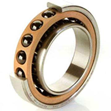 NRB BALL BEARINGS DEALER IN G.B ROAD DELHI KUNDLI MANESOR FARIDABAD GHAZIABAD GURGAON. Authorised dealer of nrb bearings. We Are One Of The Biggest Importer Of nrb Bearings .Fag bearings, Ball bearings nrb , Fag roller Bearings, Fag Linear Ball Bearings, Fag Thrust Ball bearings, Fag Miniature Ball Bearings, Roller Bearings, Fag Bearings, Linear Bearings, Ball bearings nrb Contact Ball Bearing...We Offer Ball Bearings, Roller Bearings, Fag Bearings, Fag Bearings, Angular Contact Ball Bearing, Contact Ball Bearing, Angular Contact Thrust Ball Bearing, Thrust Ball bearing, Ball bearings nrb, Timken Ball Bearings, Ball bearings nrb ,Fag Bearing Skf, Ntn , Nrb ,Fag, Bearings, Exporter, Distributor, Supplier And Trader Of Ball Bearings ,Fag Ball Screw Bearings, Thrust Ball bearings, Self Aligning Ball Bearings ,Fag Angular Contact Ball Bearings, Linear Bush Bearings, Ball bearings nrb Ball bearings nrb Taper Roller Bearings ,Fag Pillow Block Bearings ,Fag Cylindrical Roller Bearings, Needle Bearings...Ball bearings nrb, Safety Products, Industrial Chains, Industrial Sprockets, Fag Ball Screw Bearings ,Fag Self Aligning Ball bearings ,Fag Ball bearings nrb Linear Bush Bearings ,Fag Thrust Ball Bearings ,Fag Linear Open Bush Bearings, Angular Contact ball Bearings, Linear Slides, Taper Roller Exporter, Supplier And Trader Of Industrial Bearings, Ball Bearings, Fag Eccentric Bearings, Hub bearings, Ball bearings nrb Roller Bearings,Fag Thrust Bearings ,Fag Volvo Bearings, Cam Fag Usage In Heavy Earth moving Equipment, Light Commercial Vehicles. Authorised dealer of nrb bearings. We Are One Of The Biggest Importer Of nrb Bearings .Fag bearings, Ball bearings nrb , Fag roller Bearings, Fag Linear Ball Bearings, Fag Thrust Ball bearings, Fag Miniature Ball Bearings, Roller Bearings, Fag Bearings, Linear Bearings, Ball bearings nrb Contact Ball Bearing...We Offer Ball Bearings, Roller Bearings, Fag Bearings, Fag Bearings, Angular Contact Ball Bearing, Contact Ball Bearing, Angular Contact Thrust Ball Bearing, Thrust Ball bearing, Ball bearings nrb, Timken Ball Bearings, Ball bearings nrb ,Fag Bearing Skf, Ntn , Nrb ,Fag, Bearings, Exporter, Distributor, Supplier And Trader Of Ball Bearings ,Fag Ball Screw Bearings, Thrust Ball bearings, Self Aligning Ball Bearings ,Fag Angular Contact Ball Bearings, Linear Bush Bearings, Ball bearings nrb Ball bearings nrb Taper Roller Bearings ,Fag Pillow Block Bearings ,Fag Cylindrical Roller Bearings, Needle Bearings...Ball bearings nrb, Safety Products, Industrial Chains, Industrial Sprockets, Fag Ball Screw Bearings ,Fag Self Aligning Ball bearings ,Fag Ball bearings nrb Linear Bush Bearings ,Fag Thrust Ball Bearings ,Fag Linear Open Bush Bearings, Angular Contact ball Bearings, Linear Slides, Taper Roller Exporter, Supplier And Trader Of Industrial Bearings, Ball Bearings, Fag Eccentric Bearings, Hub bearings, Ball bearings nrb Roller Bearings,Fag Thrust Bearings ,Fag Volvo Bearings, Cam Fag Usage In Heavy Earth moving Equipment, Light Commercial Vehicles, Road-Rollers, Cars, Engines, Heavy Commercial Vehicles, Tractors And Trucks Being Bal Ball bearings nrb l bearings nrb A Very Prominent Name Of The Market, We Are Offering A Wide Range Of Fag BearingsAuthorised dealer of nrb bearings. Road-Rollers, Cars, Engines, Heavy Commercial Vehicles, Tractors And Trucks Being Bal Ball bearings nrb l bearings nrb A Very Prominent Name Of The Market, We Are Offering A Wide Range Of Fag BearingsAuthorised dealer of nrb bearings.