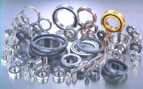 AUTOMOTIVE BEARINGS NRB NEEDLE IN GHAZIABAD FARIDABAD MANESOR G.B ROAD DELHI KUNDLI.NRB quality is very superior.NRB usage in heavy earthmoving equipment, light commercial vehicles, road-rollers, cars, engines, heavy commercial vehicles, tractors and trucksAuthorised dealer of nrb bearings.We Are One Of The Biggest Importer Of nrb Bearings .Nrb bearings ,Automotive bearing nrb needle , Nrb roller Bearings, Nrb Linear Ball Bearings, Nrb Thrust Ball bearings, Nrb Miniature Ball Bearings, Roller Bearings, Nrb Bearings, Linear Bearings ,Automotive bearing nrb needle Contact Ball Bearing...We Offer Ball Bearings, Roller Bearings, Nrb Bearings, NRB quality is very superior.NRB usage in heavy earthmoving equipment, light commercial vehicles, road-rollers, cars, engines, heavy commercial vehicles, tractors and trucksAuthorised dealer of nrb bearings.We Are One Of The Biggest Importer Of nrb Bearings .Nrb bearings ,Automotive bearing nrb needle , Nrb roller Bearings, Nrb Linear Ball Bearings, Nrb Thrust Ball bearings, Nrb Miniature Ball Bearings, Roller Bearings, Nrb Bearings, Linear Bearings ,Automotive bearing nrb needle Contact Ball Bearing...We Offer Ball Bearings, Roller Bearings, Nrb Bearings, Nrb Bearings, Angular Contact Ball Bearing, Contact Ball Bearing, Angular Contact Thrust Ball Bearing, Thrust Ball bearing ,Automotive bearing nrb needle, Timken Ball Bearings ,Automotive bearing nrb needle ,Nrb BearingSkf, Ntn , Nrb ,Nrb, Bearings, Exporter, Distributor, Supplier And Trader Of Ball Bearings ,Nrb Ball Screw Bearings, Thrust Ball bearings, Self Aligning Ball Bearings ,Nrb Angular Contact Ball Bearings, Linear Bush Bearings ,Automotive bearing nrb needle Automotive bearing nrb needle Taper Roller Bearings ,Nrb Pillow Block Bearings ,Nrb Cylindrical Roller Bearings, Needle Bearings...Ball bearings nrb, Safety Products, Industrial Chains, Industrial Sprockets, Nrb Ball Screw Bearings ,Nrb Self Aligning Ball bearings ,Nrb Automotive bearing nrb needle Linear Bush Bear