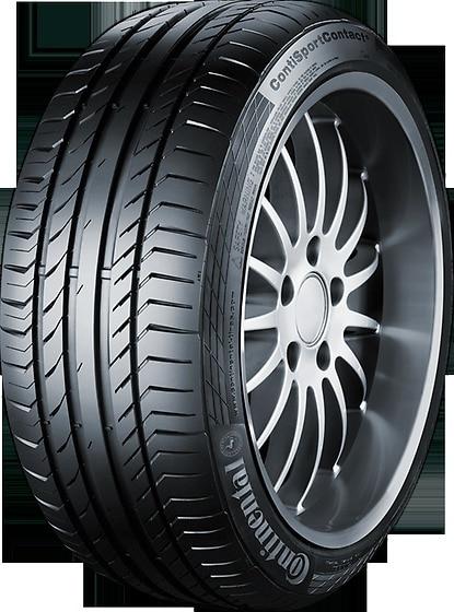 Reduces noise without compromising performance.Optimum driving comfort and safety, advanced silica compound.Improved fuel efficiency, smooth rollin.Warraty: 5 Years Manufacturer WarantyVehicle Compatibility: Honda Mobilio, Hyundai Elantra GLS, Hyundai Fludic Verna, Maruti Ertiga, Maruti Swift, Swift Dzire, Nissan Sunny XV Petrol, Renault Scala Diesel RXL, RXZ, Skoda Fabia, Scout (1.2MPI & TDI)