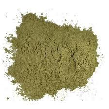 Organic Gurmar Powder