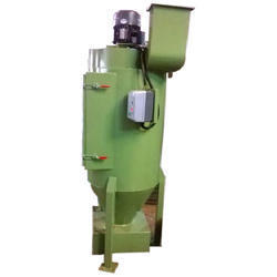 We are the Leading Manufacturer and Suppliers for Unit Dust Collector in India.  We are a trusted name in the industry for manufacturing and Exporting Unit Dust Collector. The offered Dust collectors is extensively used in fertilizer, Minerals, Cement and industries for collection of dust and impurities from the surrounding air.