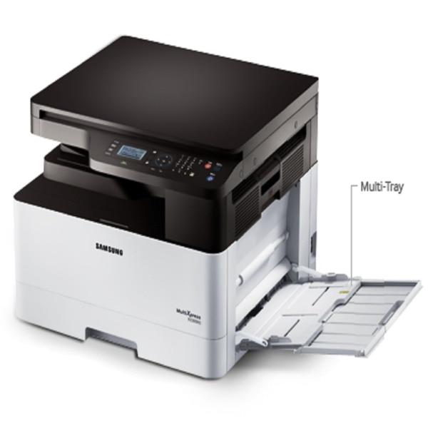 a3 copier, printer.