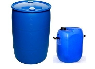 We are manufactures of high quality liquid dish wash.Wholesaler and bulk quantity supplierWe can deliver in customized packaging