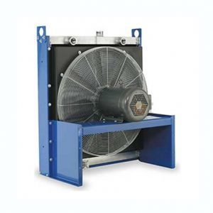 Air Oil Cooler Manufacturer