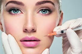 Dermal fillers are b