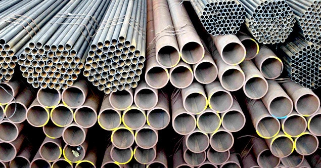 We supply steel pipes, tubes & fitting to various specification with MTC & IBR Certificate In the size range of 8 mm OD to 1016 mm OD x 1 mm Thk to 76.2mm Thk used for steam / line piping, boilers superheaters, economizers, water wall, headers, air pre heaters, Heat exchanges, rifle bore tubes etc.Steel pipe & tubes are classified by the following methods:Manufacture: Method Broadly Classified as Seamless & Welded.Seamless method is further classified as Hot Finished & Cold Drawn.  Welded are classified as ERW, SAW, CDW, SW, MMAW.Steel Chemistry: Carbon steel, Alloy steel, Stainless Steel.Carbon Steel are further classified as low, Medium, high carbon, manganese steel.Alloy steel are further classified by composition of chrome & moly.Stainless steel are classified by their various composition of Nickel, crome, moly etc.   End Use;Tubes are used to transferred heat load through its walls (Thickness) Pipes are used to transfer heat loads through its Bore.ASME/ASTM: A178, A179, A192, A210GR A/C, SA 209- T1a,b, A213-T2,T11, T12,T22, T5, T91, T9, TP304H, TP321H, TP347H, SA214 A53/A106 Gr. A, B, C, A335-P1, P11, P12, P5, P9, P91 A312-TP304L, TP316L etc. A333 Gr. 1/6, A423, A333 Gr. 1/6, SA556, SA 234 WPB, WP6, WP11.  DIN 17175: St 35.8, St45.8, 15Mo3, 13 CrMo44, 10CrMo910, X20CuMoV121, DIN2391/2448. BS 3059: Part I/II – Gr. 320, 360, 440, 243, 620, 622, BS 6323.API5L: Gr. A/B, X 42, X46, X60 (PSL1/2), API 5CT: H 40, J55, L8, P1110, PE, EUE, - T&LGB 5310: 20G, 15CrMoG, 12 Cr1MoVG.GOST: 20, 12XIMF, 15XM, 15X1MIF,IS: 1978, 1299, 3589, Gr. 330/410/450,JIS: STBA22, STBA23, STBA24, STBA26.