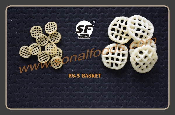Its a Ready to Fry product. Shelf Life 12 Months from the manufacturing date. Expandable by fry / roast / hot air(in microwave) Expansion Rate : 2-3 Times while frying. Moisture : Approximately 10 % to 12% Frying Temperature : 185 °C – 195 °C We also provide Customized Production and Packaging on Request.