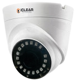 Features:18MDRA HD resolution,clear and fine images;Support 2D/3D noise reduction,digital wide dynamic;Advanced H.265/H.264 video compression,Super low rate,high definition quality of image;Professional anti-lightning,conform to GB/T17626.5 andIEC61000-4-5。Support ONVIF;access third party;Support various mobile monitoring(iPhone,Android);Provide web、CMS、center platform management software XMEYE,provide SDK development Support cloud technology,easy to achieve network penetration,front-in-line and alarm information pushed