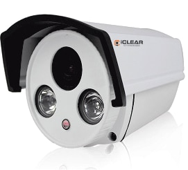 Features:MHK 2A HD resolution,clear and fine images;Support 2D/3D noise reduction,digital wide dynamic;Advanced H.265/H.264 video compression,Super low rate,high definition quality of image;Professional anti-lightning,conform to GB/T17626.5 and	IEC61000-4-5。Support ONVIF;access third party;Support various mobile monitoring(iPhone,Android);Provide web、CMS、center platform management software XMEYE,provide SDK development Support cloud technology,easy to achieve network penetration,front-in-line and alarm information pushed