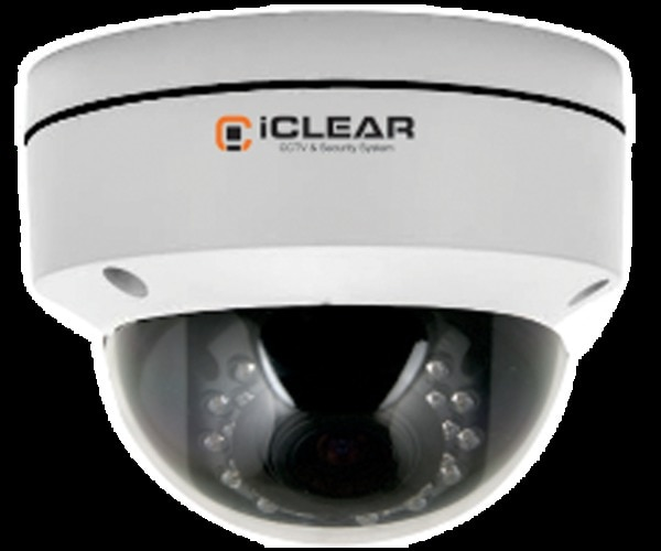 Features:PTM 02G resolution,clear and fine images;Support 2D/3D noise reduction,digital wide dynamic;Advanced H.265/H.264 video compression,Super low rate,high definition quality of image;Professional anti-lightning,conform to GB/T17626.5 and	IEC61000-4-5。Support ONVIF;access third party;Support various mobile monitoring(iPhone,Android);Provide web、CMS、center platform management software XMEYE,provide SDK development Support cloud technology,easy to achieve network penetration,front-in-line and alarm information pushed