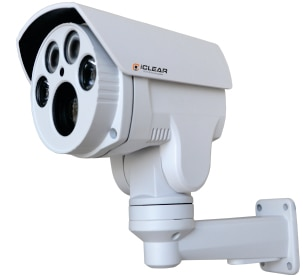 Features:PTZB04Z resolution,clear and fine images;Support 2D/3D noise reduction,digital wide dynamic;Advanced H.265/H.264 video compression,Super low rate,high definition quality of image;Professional anti-lightning,conform to GB/T17626.5 and	IEC61000-4-5。Support ONVIF;access third party;Support various mobile monitoring(iPhone,Android);Provide web、CMS、center platform management software XMEYE,provide SDK development Support cloud technology,easy to achieve network penetration,front-in-line and alarm information pushed