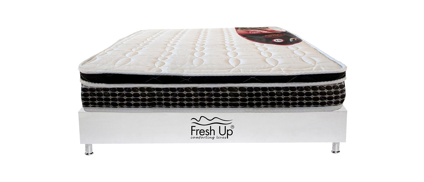 best orthopedic mattress in india.  length x width= 72x36 inches