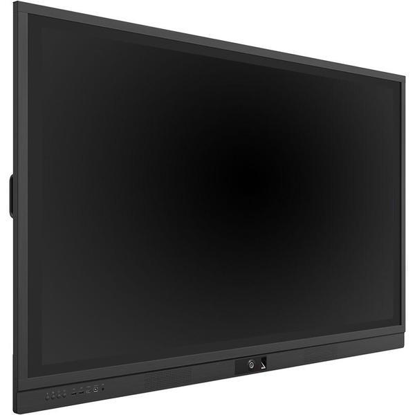 The ViewSonic CDE6561T 65 Full HD ViewBoard