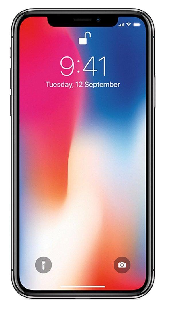 Apple iPho