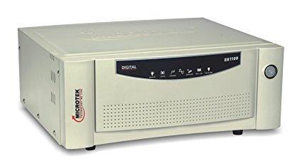Microtek UPS EB-1100