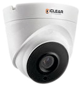 Features: MH 36DNR resolution,clear and fine images;Support 2D/3D noise reduction,digital wide dynamic;Advanced H.265/H.264 video compression,Super low rate,high definition quality of image;Professional anti-lightning,conform to GB/T17626.5 and	IEC61000-4-5。Support ONVIF;access third party;Support various mobile monitoring(iPhone,Android);Provide web、CMS、center platform management software XMEYE,provide SDK development Support cloud technology,easy to achieve network penetration,front-in-line and alarm information pushed