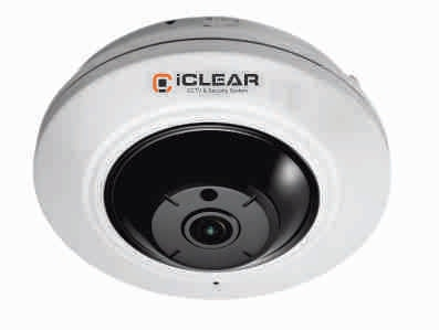 Features: MHO 36V  resolution,clear and fine images;Support 2D/3D noise reduction,digital wide dynamic;Advanced H.265/H.264 video compression,Super low rate,high definition quality of image;Professional anti-lightning,conform to GB/T17626.5 and	IEC61000-4-5。Support ONVIF;access third party;Support various mobile monitoring(iPhone,Android);Provide web、CMS、center platform management software XMEYE,provide SDK development Support cloud technology,easy to achieve network penetration,front-in-line and alarm information pushed