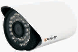 Features:   IP HD 36R resolution,clear and fine images;  Support 2D/3D noise reduction,digital wide dynamic;  Advanced H.265/H.264 video compression,Super low rate,high definition quality of image;  Professional anti-lightning,conform to GB/T17626.5 and	IEC61000-4-5。  Support ONVIF;access third party;  Support various mobile monitoring(iPhone,Android);  Provide web、CMS、center platform management software XMEYE,provide SDK development Support cloud technology,easy to achieve network penetration,front-in-line and alarm information pushed