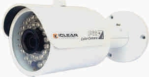 Features: IP NK 36 resolution,clear and fine images;Support 2D/3D noise reduction,digital wide dynamic;Advanced H.265/H.264 video compression,Super low rate,high definition quality of image;Professional anti-lightning,conform to GB/T17626.5 and	IEC61000-4-5。Support ONVIF;access third party;Support various mobile monitoring(iPhone,Android);Provide web、CMS、center platform management software XMEYE,provide SDK development Support cloud technology,easy to achieve network penetration,front-in-line and alarm information pushed