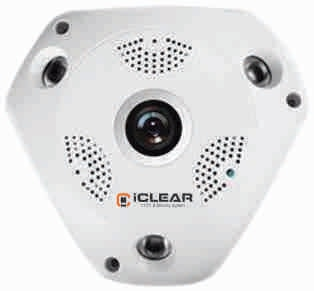 Features:PCW04V HD resolution,clear and fine images;Support 2D/3D noise reduction,digital wide dynamic;Advanced H.265/H.264 video compression,Super low rate,high definition quality of image;Professional anti-lightning,conform to GB/T17626.5 and	IEC61000-4-5。Support ONVIF;access third party;Support various mobile monitoring(iPhone,Android);Provide web、CMS、center platform management software XMEYE,provide SDK development Support cloud technology,easy to achieve network penetration,front-in-line and alarm information pushed