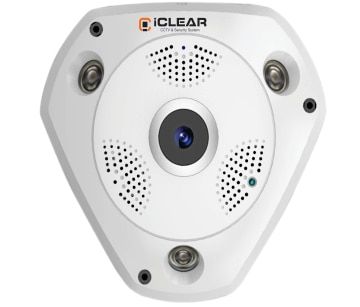 Features:PCW04V resolution,clear and fine images;Support 2D/3D noise reduction,digital wide dynamic;Advanced H.265/H.264 video compression,Super low rate,high definition quality of image;Professional anti-lightning,conform to GB/T17626.5 and	IEC61000-4-5。Support ONVIF;access third party;Support various mobile monitoring(iPhone,Android);Provide web、CMS、center platform management software XMEYE,provide SDK development Support cloud technology,easy to achieve network penetration,front-in-line and alarm information pushed