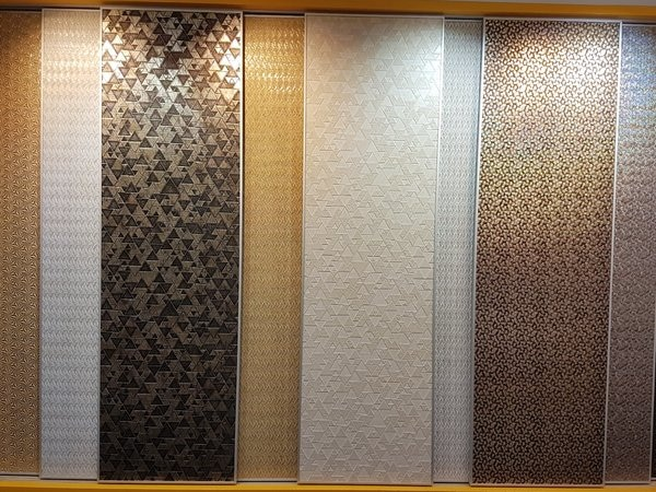 Charcoal Decorative Sheets In Indore India From Ajnaabh