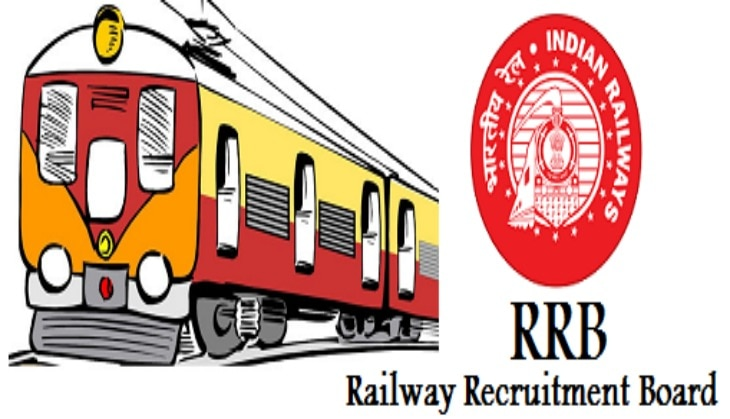 RRB - Railway Recruitment Board