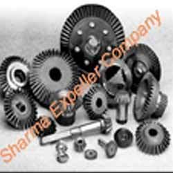 Bevel Gears exporters
