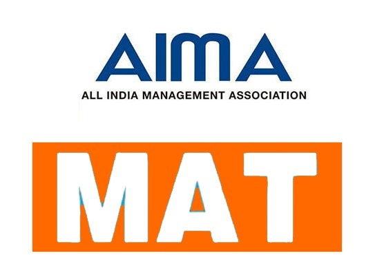 MAT is conducted by Centr