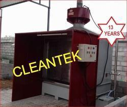 Wet paint BoothCleantek design and Manufacturing wet Paint Booth for Excess spary Paint Extraction Applications. RequestCallbackAdditional Information:Pay Mode Terms: T/T (Bank Transfer)Port of Dispatch: CoimbatoreProduction Capacity: MOQ 1Delivery Time: 2 weeks