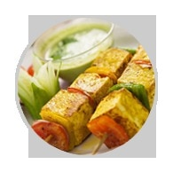 Malai Paneer Tikka recipe is an Indian starter made from cottage cheese (paneer) cubes marinated with yogurt, cream, spices, herbs.  #Unlimited Food Factory·  #Resturants near Karkardooma.  Get the exclusive discount on Pre-booking. For Reservation call;- 9971871449 www.unlimitedfoodfactory.in