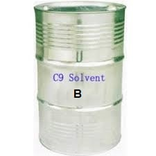 Solvent C9 B Water White