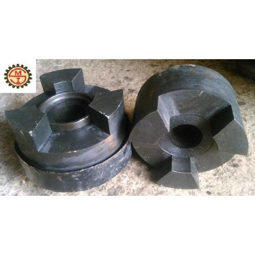 Jaw Coupling	Jaw CouplingGet Best QuoteJaw Coupling