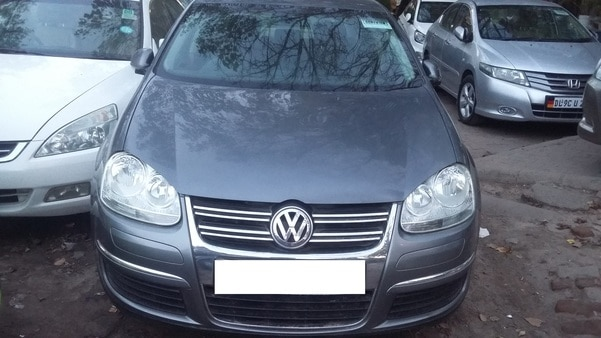 Second Hand Car in Reasonable price.
